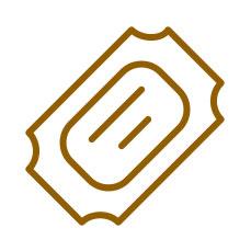 icon_ticket