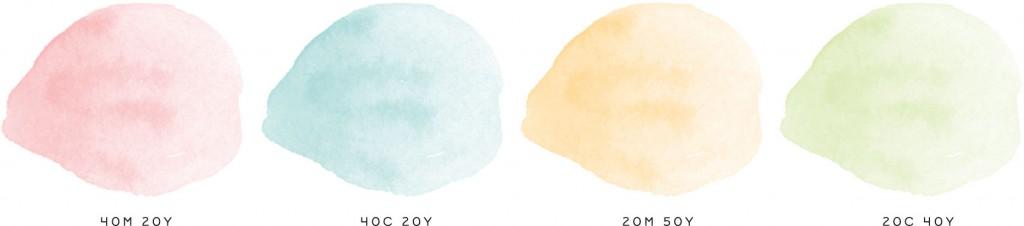 kleuren-2