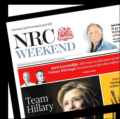 nrc_homepage