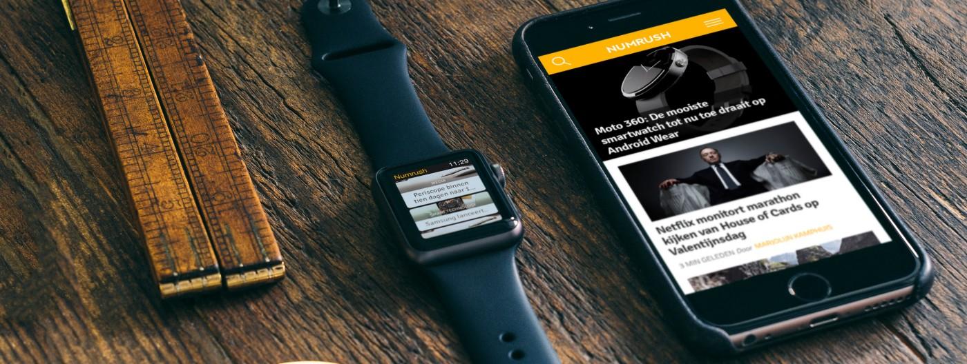 okgo-numrush-apple-watch-app-design