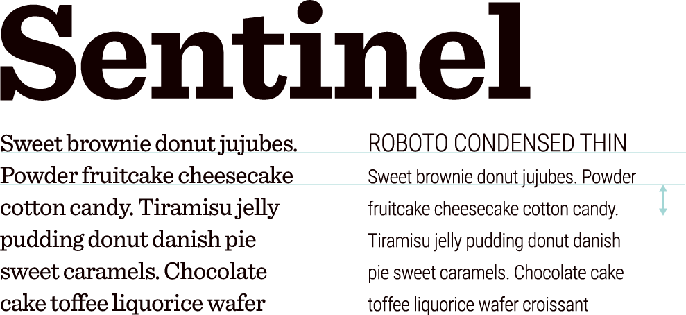 sentinel-font-roboto-wendy-okgo