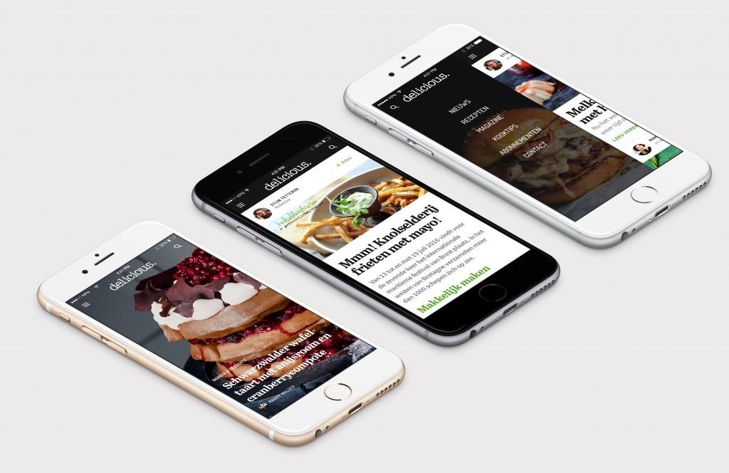 Mockup-Mobile-Delicious