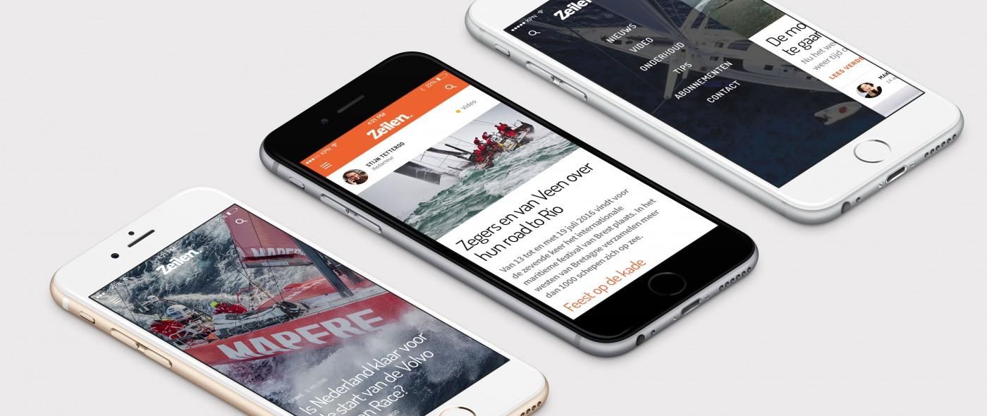 Mockup-Mobile-Zeilen