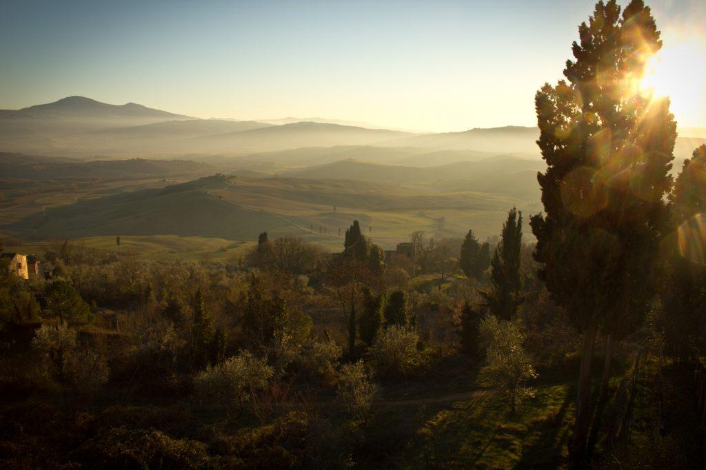 italie-landschap