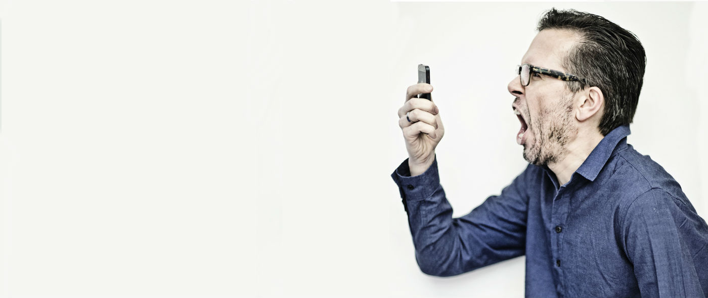 V2-Numrush-Podcast-Michiel-veenstra-Johan-Voets